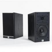 JBL ARENA 130 HI-FI书架音箱 环绕无源音响