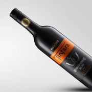 Hardys 夏迪 添达拿马蹄铁西拉干红葡萄酒 750ml+神秘海道 设拉子/赤霞珠干红葡萄酒 750ml