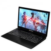 Shinelon 炫龙 毁灭者DD2 15.6英寸笔记本电脑(G5400、8GB、256GB、GTX1050Ti 4GB)