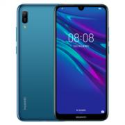 HUAWEI 华为 畅享9e 3GB+64GB 宝石蓝 全网通手机 999元包邮