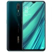 OPPO A9 智能手机 6GB+128GB 云母绿