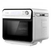 Panasonic 松下 NU-JA101W 15L 电烤箱