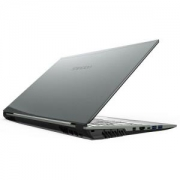 Shinelon 炫龙 毁灭者DD2 15.6英寸笔记本电脑(i5-8400、8GB、256GB、GTX1050Ti 4GB)
