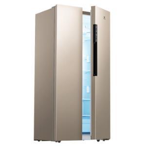 VIOMI 云米 BCD-456WMSD 456升 风冷对开门冰箱