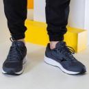 Mizuno 美津浓 Spark 4 男士慢跑鞋199元包邮(需领券)