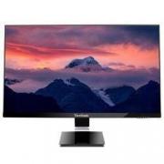 ViewSonic 优派 VX2778-2K-HD 27英寸 IPS显示器(2560x1440、72% NTSC)