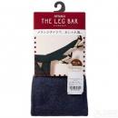 金盒特价,ATSUGI 厚木The Leg BAR  450D羊毛混纺连裤袜 Prime会员凑单直邮含税到手新低88.29元