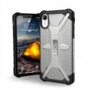 UAG 钻石系列 苹果 iPhone XR 手机保护壳 透明色 139元139元