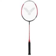 VICTOR 威克多 CHA-9500 羽毛球单拍  199元包邮