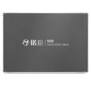 MAXSUN 铭瑄 终结者 MS 960GB X5 固态硬盘  529元包邮529元包邮