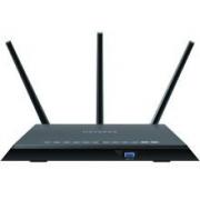 NETGEAR 美国网件 R7000P 变形金刚版 AC2300M 双频无线路由器