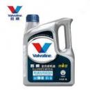 胜牌(Valvoline)优享型全合成机油 5W-30 SN级 4L199元