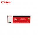 [旗舰店]Canon/佳能 原装硒鼓 CRG 046H Y 1418元¥1418