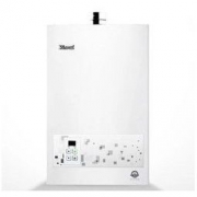 Rinnai 林内 燃气热水器 天然气 16升 强排式 JSQ32-22C 3299元包邮