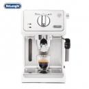 Delonghi 德龙 ECP35.31.W 半自动咖啡机1140元包邮(需用券)