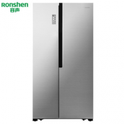 Ronshen 容声 BCD-646WD11HPA 646升 对开门冰箱  3299元包邮3299元包邮