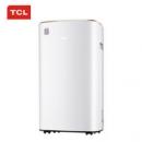 TCL TKJ618F-A1 空气净化器 1009元包邮(满减)1009元包邮(满减)