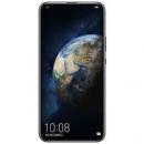 honor 荣耀 Magic2  超广角AI三摄智能魔法手机  6GB+128GB 渐变黑 3499元包邮3499元包邮