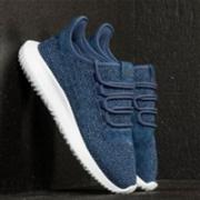 Adidas 阿迪达斯 Originals 系列 Tubular Shadow 女士小椰子运动鞋