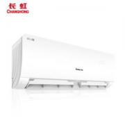 CHANGHONG 长虹 KFR-35GW/DAW1+A2 1.5匹 空调挂机