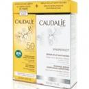 Caudalie 欧缇丽 葡萄籽亮白抗斑精华防晒套装72折£32.4(约283元)