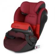 Cybex 赛百斯 Pallas M-fix 儿童安全座椅 多色