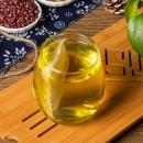 茗仟 红豆芡实薏米茶 320g *2件9.8元(需用券,合4.9元/件)