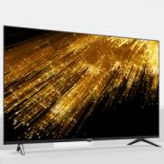 KONKA  康佳 LED55D6  55英寸 液晶电视