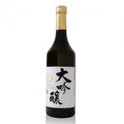 Gekkeikan 月桂冠 大吟酿 日本清酒 720ml140元,可低至115.7元
