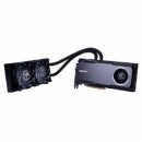 COLORFUL 七彩虹 iGame GeForce RTX 2070 Neptune OC 一体式水冷显卡4249元包邮