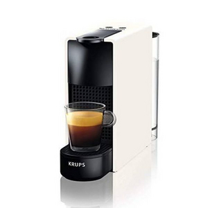 Nespresso 奈斯派索 Essenza Mini 胶囊咖啡机 Prime会员免费直邮含税