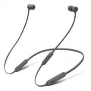 Beats X 蓝牙无线入耳式耳机