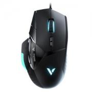 RAPOO 雷柏 VT900 鼠标