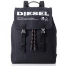 Diesel 迪塞 男士 双肩包Prime会员478元(官网1400元)