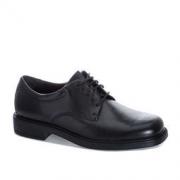 ROCKPORT 乐步 男士系带皮鞋 45.74英镑约¥399(1件7.5折)
