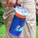 Prime会员专享,Contigo 康迪克 一键开启密封儿童吸管杯414ml 三款65.54元包邮包税(下单9.5折)