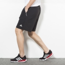 Adidas 运动休闲短裤 O04785 黑 下单价149¥134