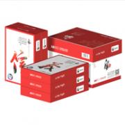 限地区:TANGO 天章 天章风 A4打印纸 70g 500张/包 5包装