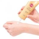 KOSE高丝 SUNCUT完美UV防晒精华 SPF50+PA++++ 110g新低774日元(约¥46)