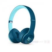 Beats Solo3 Wireless 头戴式耳机 三色