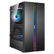 SAMA 先马 剑魔电竞版 RGB电脑机箱