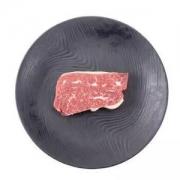 Tender Plus 天谱乐食   澳洲m3轻食牛排  200g *3件 +凑单品38.5元(需用券)