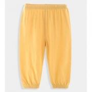 CLASSIC TEDDY 精典泰迪 儿童防蚊裤 *2件