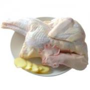 CP 正大食品 老母鸡 1.4kg *6件