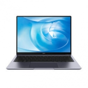 HUAWEI 华为 MateBook 14 笔记本电脑 (i5-8265U、8GB、512GB、2K、一碰传) 5499元包邮(需预约)5499元包邮(需预约)