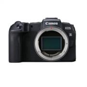 Canon 佳能 EOS RP 全画幅 专微相机 单机身 8599元包邮(需用券)