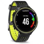 GARMIN 佳明 Forerunner235L GPS训练跑步运动手表 949元包邮(需用券)