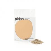 pidan宠物矿土+豆腐猫砂7L