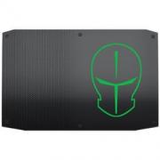 Terrans Force 未来人类 NUC-DX1 高性能定制迷你台式机电脑(i7-8809G、16GB、512GB SSD) 8759元包邮8759元包邮