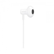 smartisan 锤子科技 S10 半入耳式耳机 Type-C接口